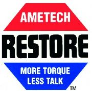 Ametech_Restore_More_Torque_Less_Talk
